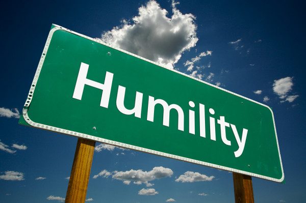 image courtesy of https://ihberkeley.wordpress.com/2015/01/13/the-power-of-humility/