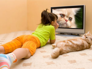 image courtesy of http://www.boldsky.com/pregnancy-parenting/kids/2011/children-watching-tv-addiction-291111.html